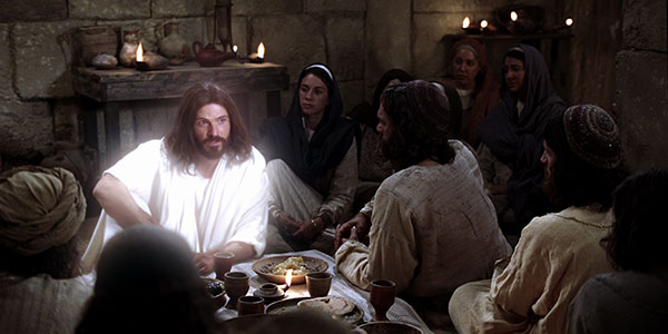 passion of the christ movie download utorrent