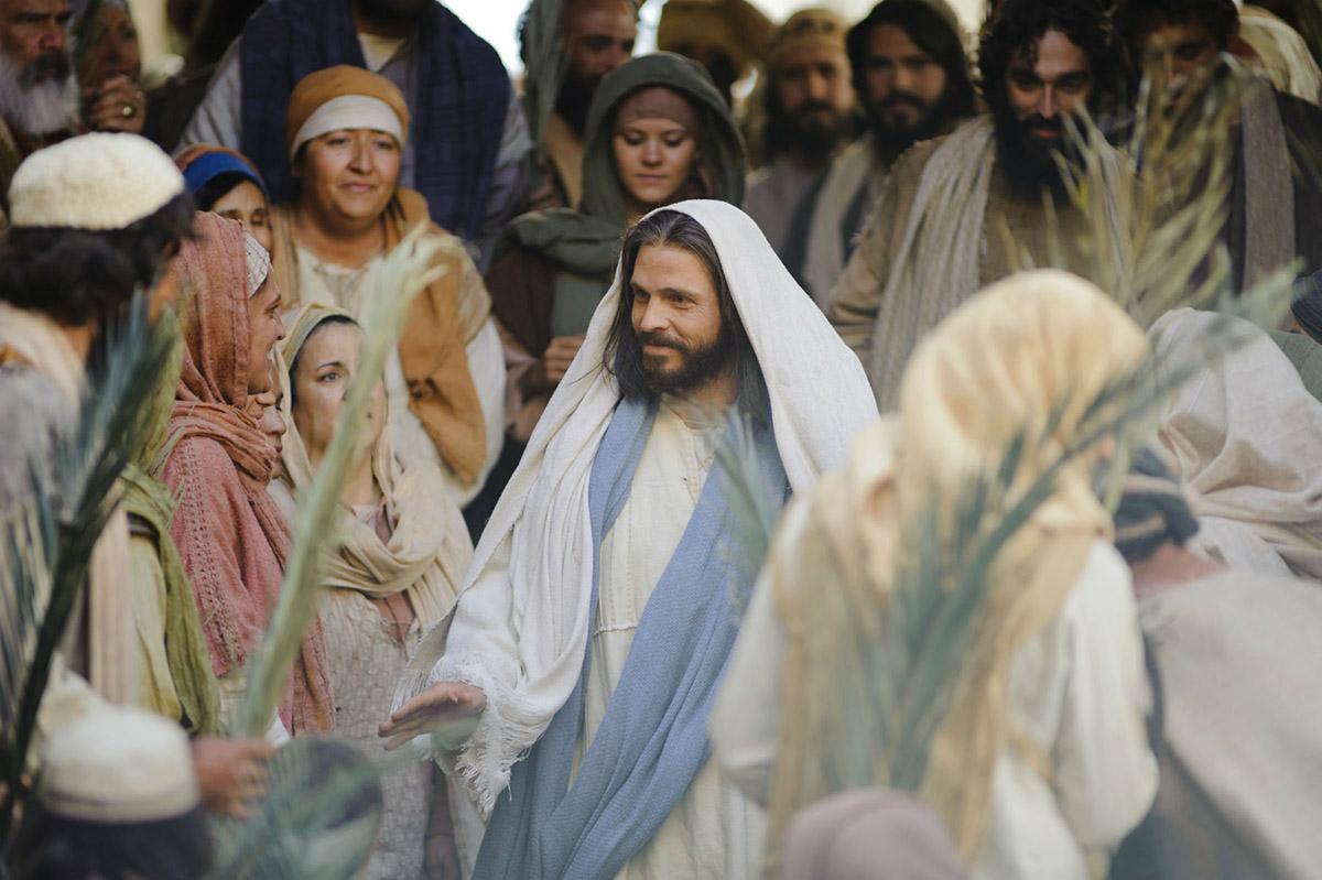 For God So Loved the World - For God So Loved the World