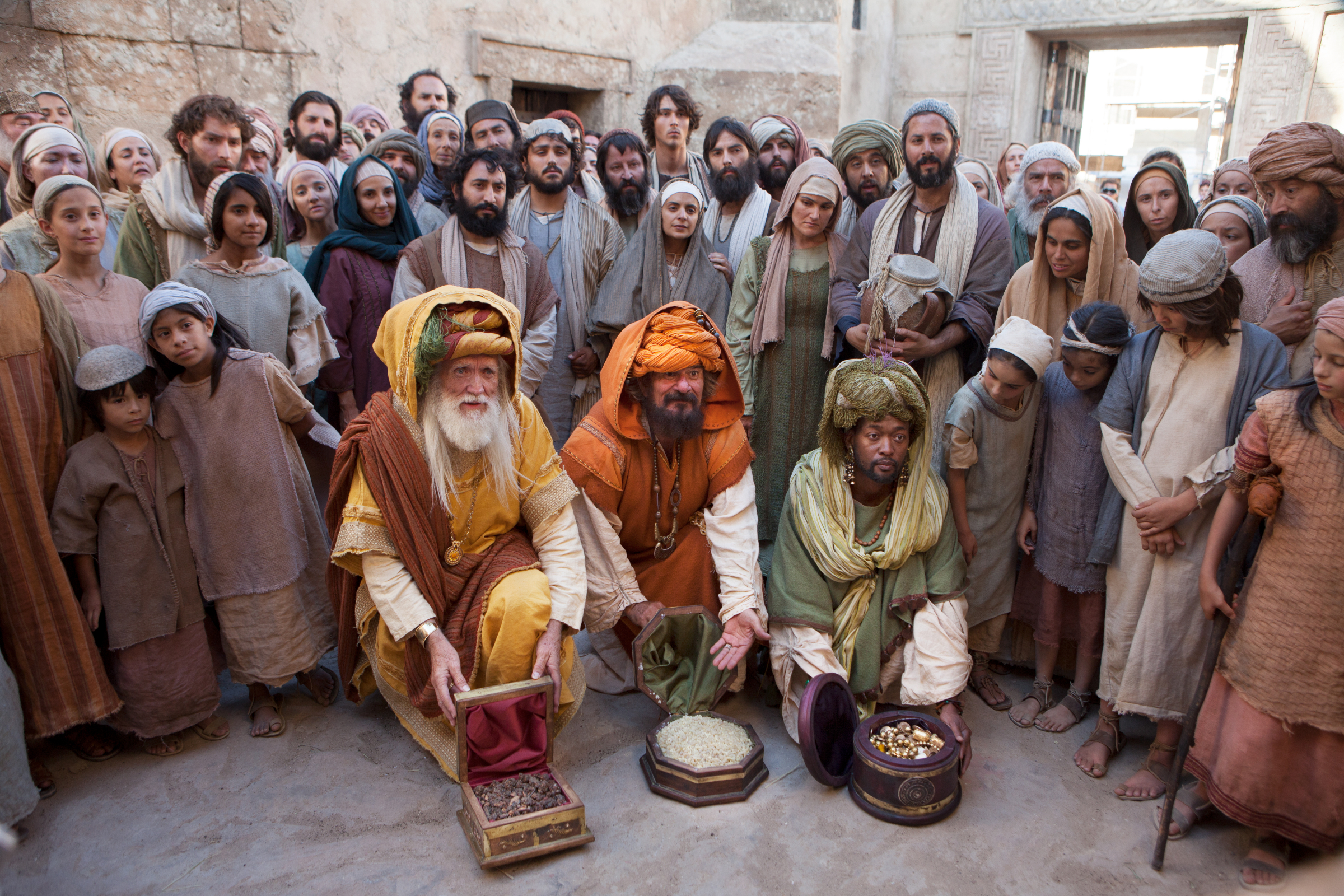 the wise men seek jesus the wise men seek jesus matthew 2