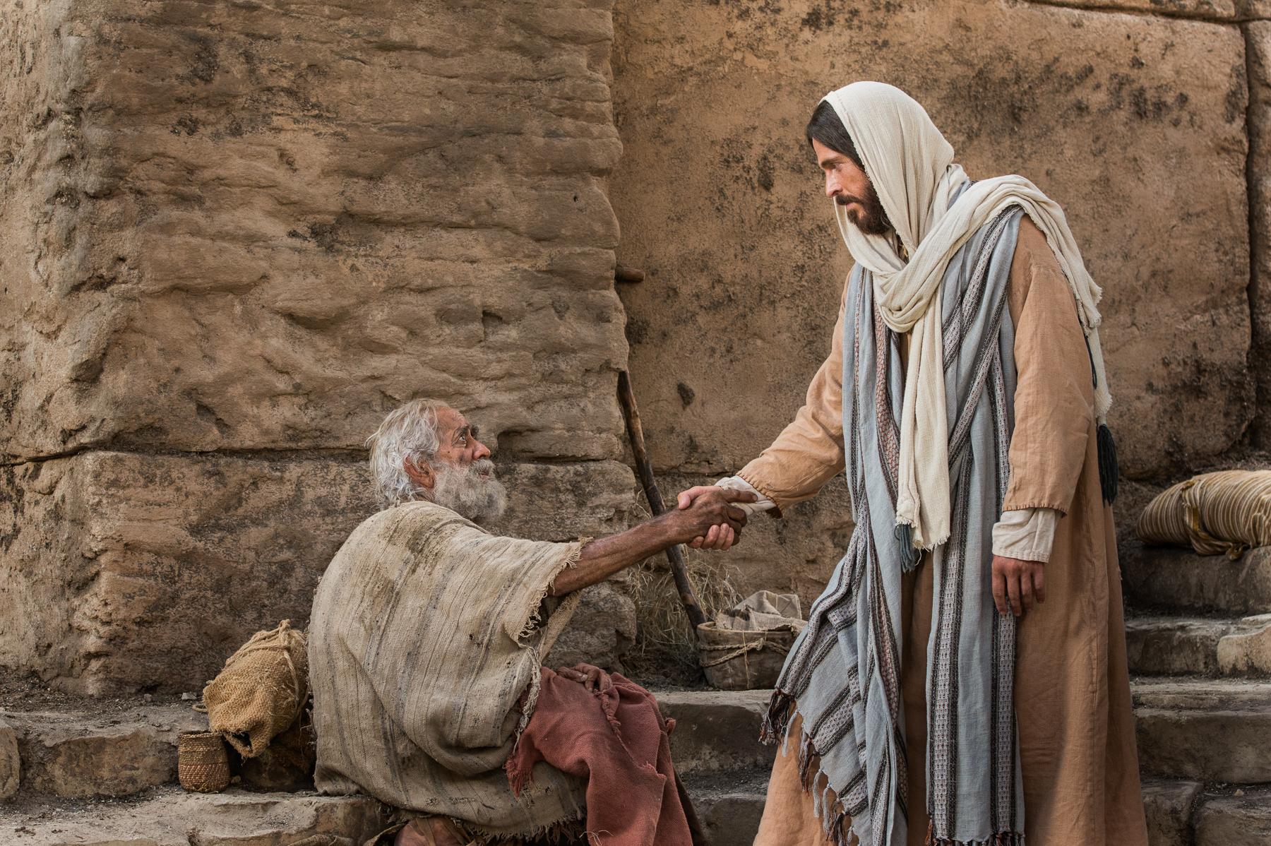 https://www.lds.org/bc/content/bible-videos/videos/jesus-heals-a-lame-man-on-the-sabbath/images/52_jesus-heals-a-lame-man-on-the-sabbath_1800x1200_300dpi_2.jpg