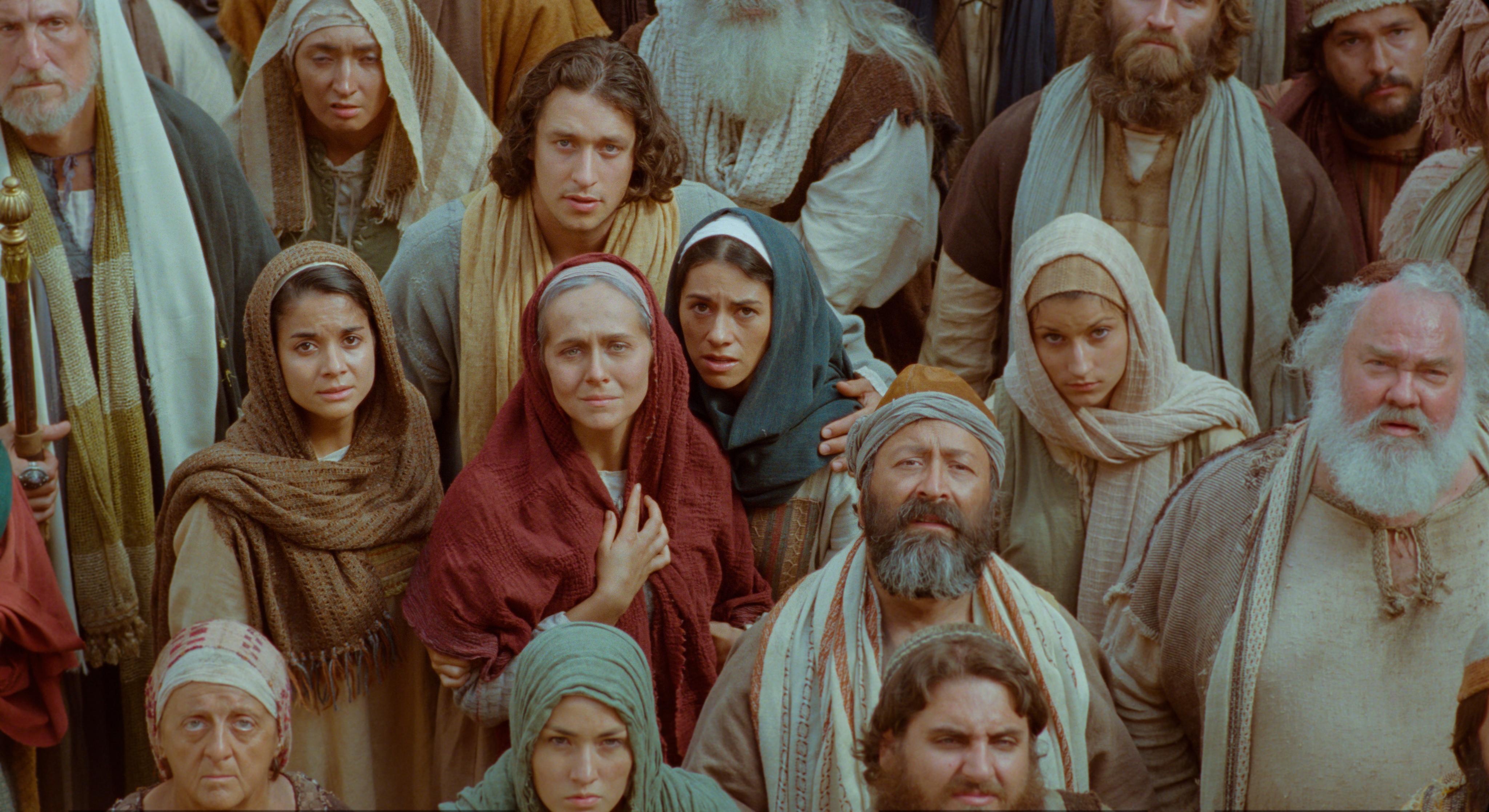 jesus is condemned before pilate jesus is condemned before pilate