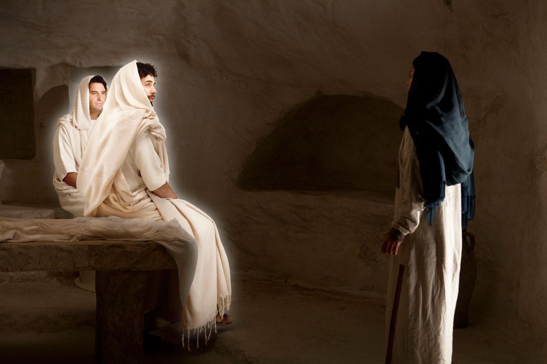 jesus is laid in a tomb jesus is laid in a tomb