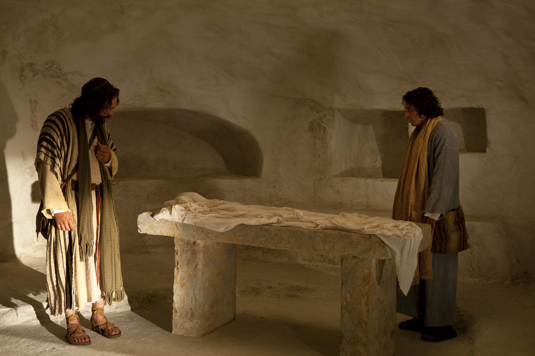 jesus is resurrected jesus is resurrected