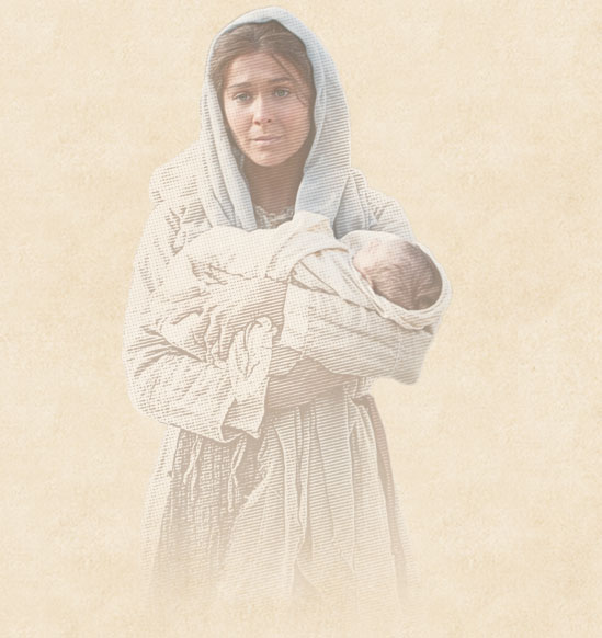 El niño Jesús es presentado en el templo - Presentación del niño ...