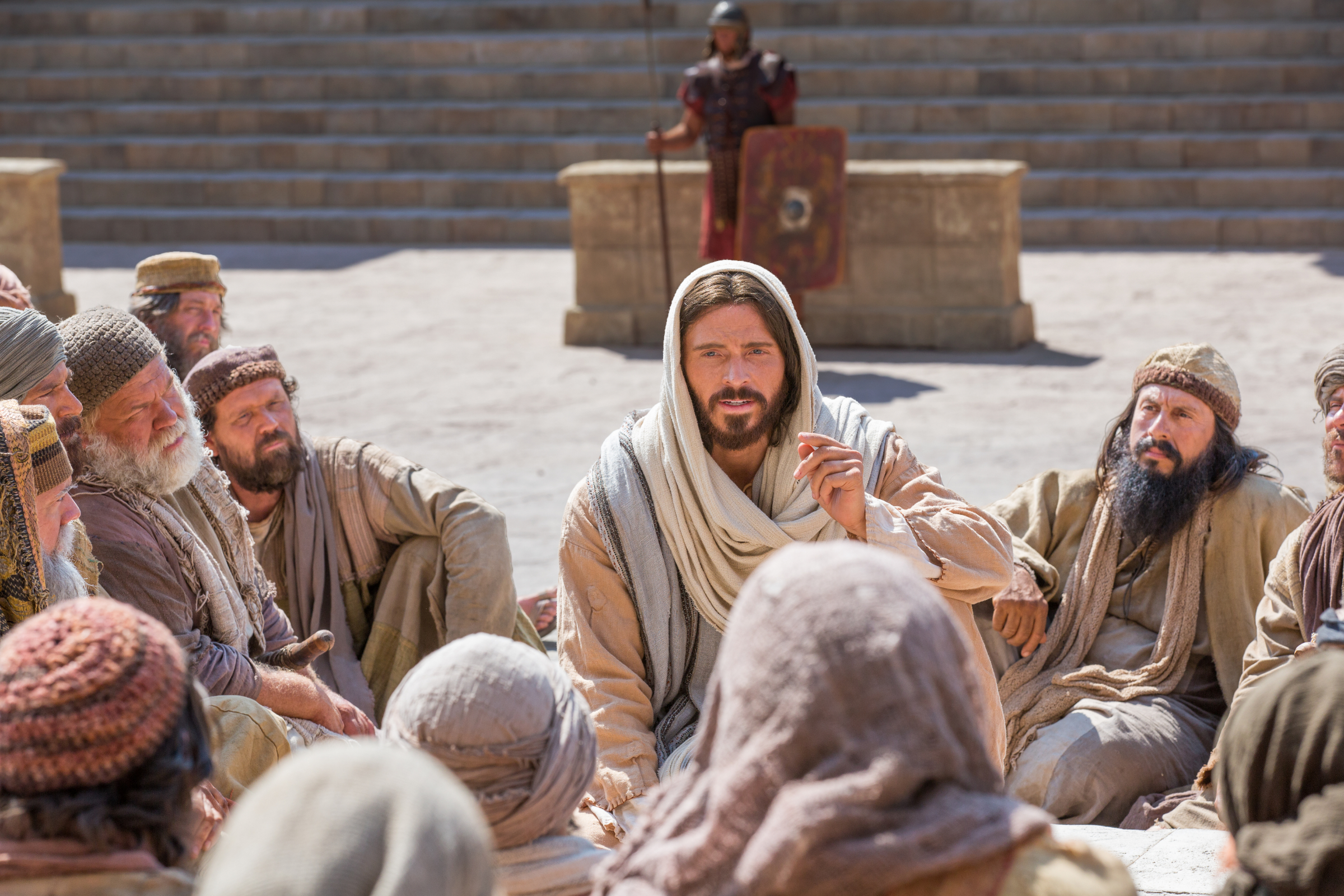 Image result for lds Christ disciples