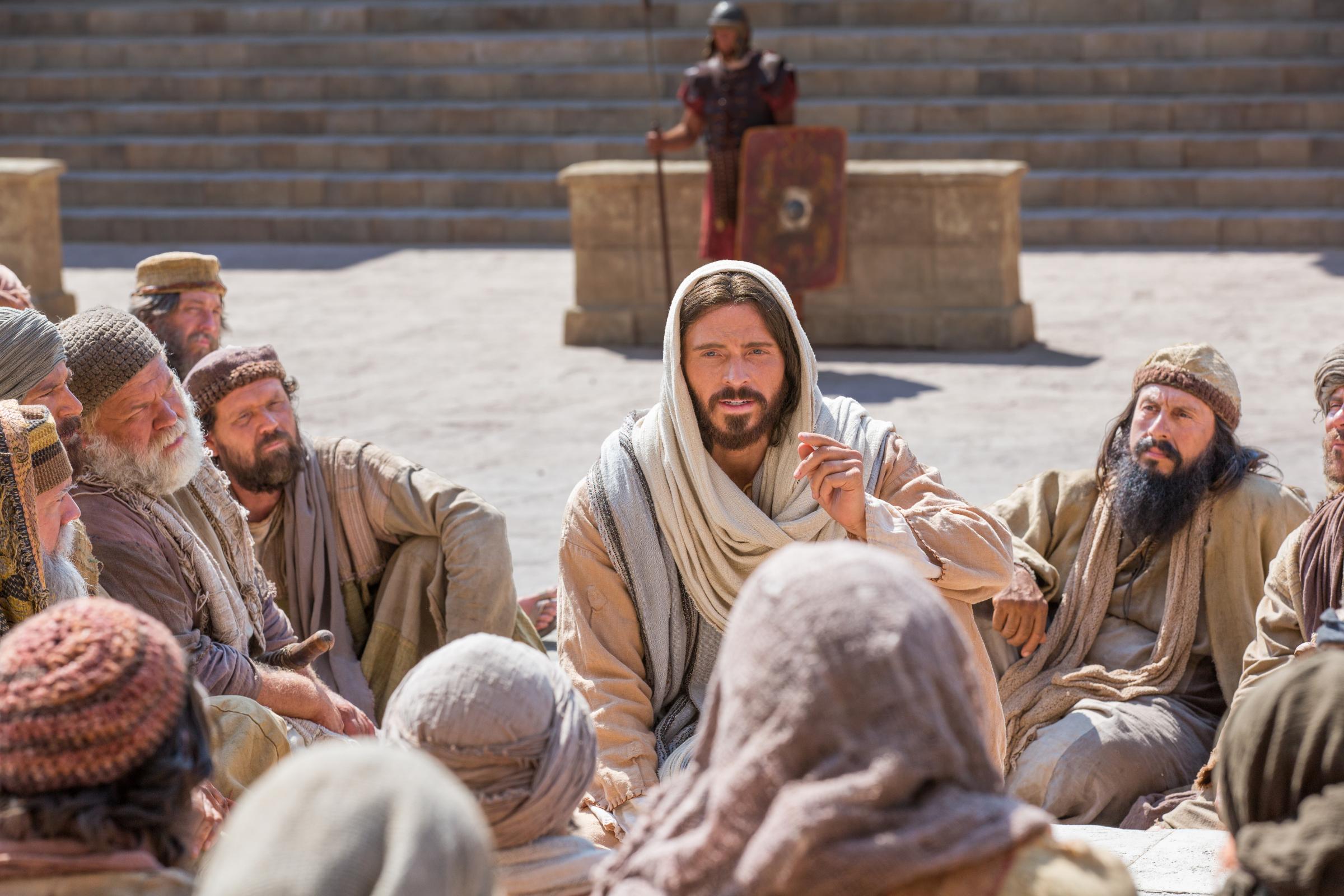 Image result for lds Christ disciples