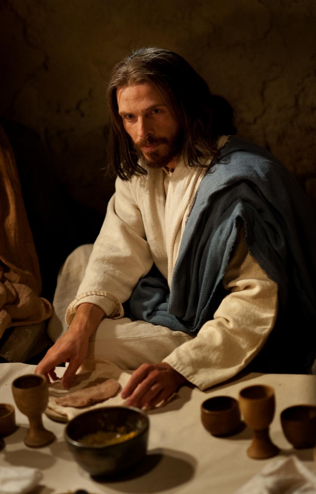 Image result for last supper of jesus christ