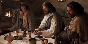 https://www.lds.org/bc/content/bible-videos/videos/the-last-supper/images/the-last-supper11_Supper_300x150.jpg