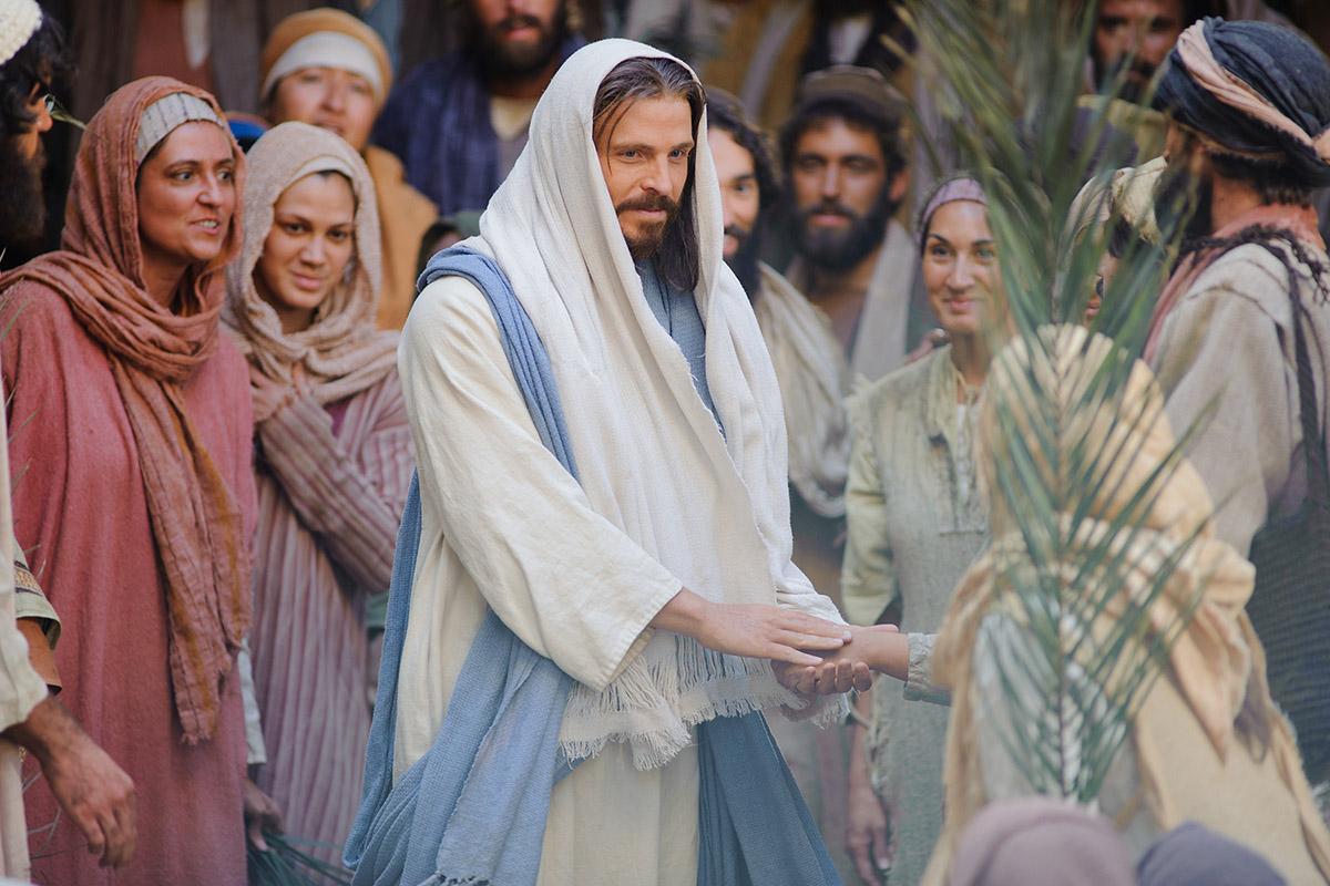 the lord u0027s triumphal entry into jerusalem the lord u0027s triumphal