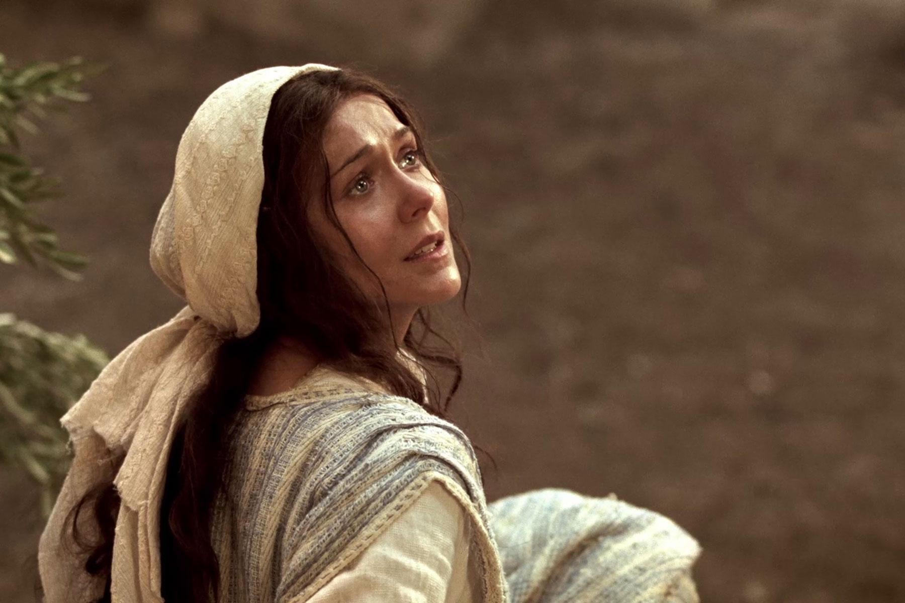 Image result for biblical women