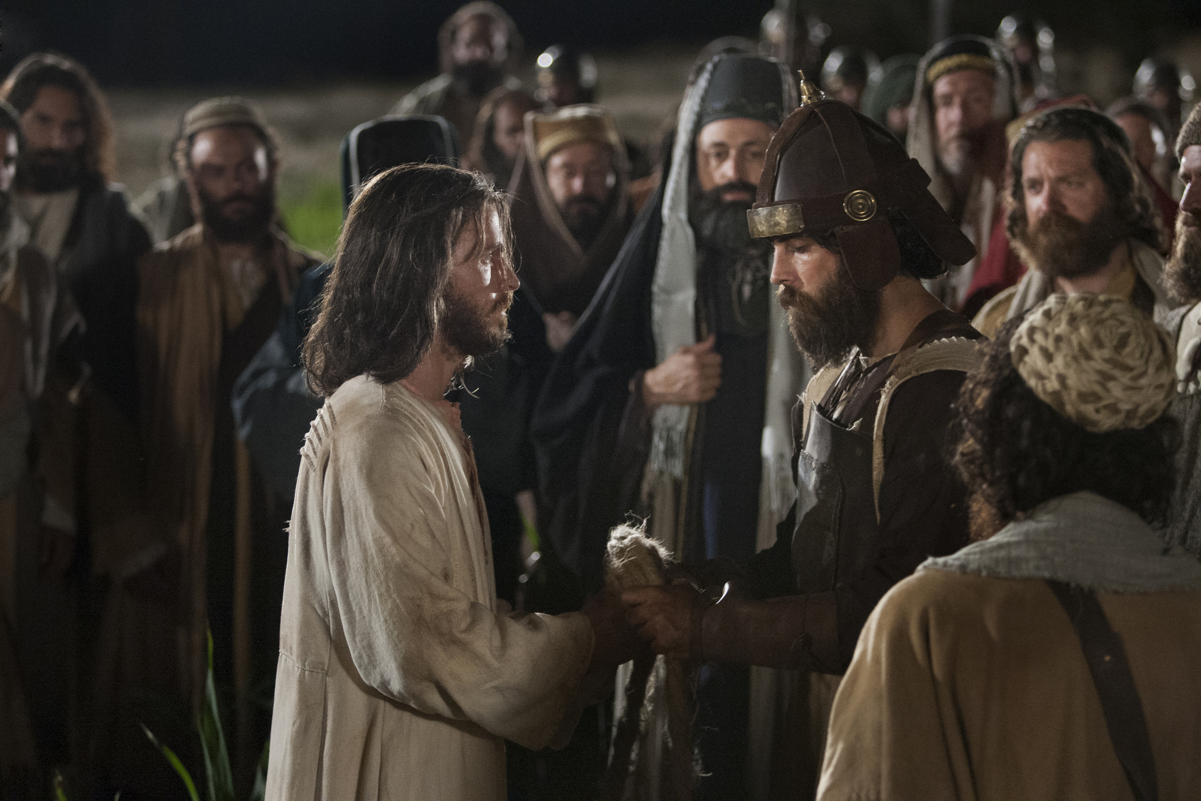 https://www.lds.org/bc/content/bible-videos/videos/the-savior-suffers-in-gethsemane/jesus-christ-is-arrested.jpg
