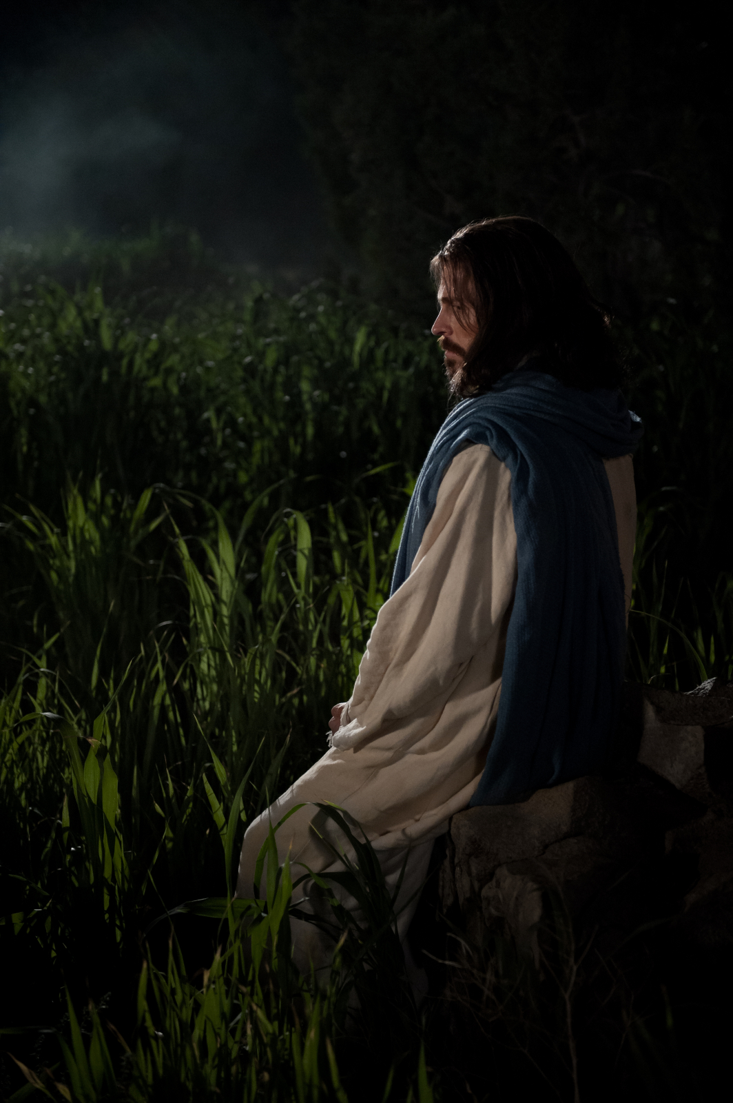 christ in the garden of gethsemane. Christ In The Garden Of Gethsemane 0