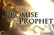 LDS Promise from Prophet