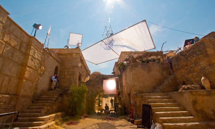 jerusalem movie download