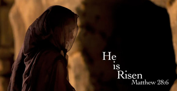 https://www.lds.org/bc/content/church/news/easter-mormon-messages-testifies-of-christ-in-simple-powerful-way/images/easter-mormon-message-20110401-299.jpg