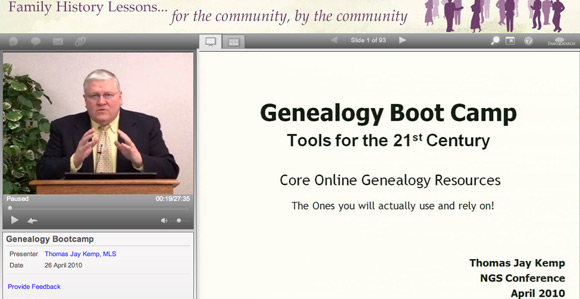 genealogy resources ancestry offers free searchable collections
