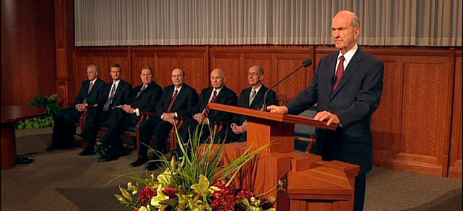 Handbook Training Emphasizes Work Of Salvation Church News And Events