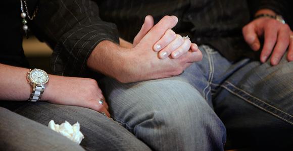 para la recuperación de adicciones lleva a las personas a Cristo