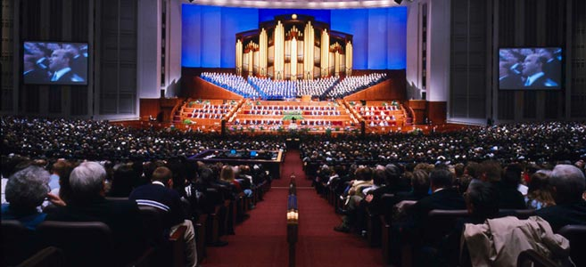 LDS-general-conference-photo-2011-15-02-large.jpg