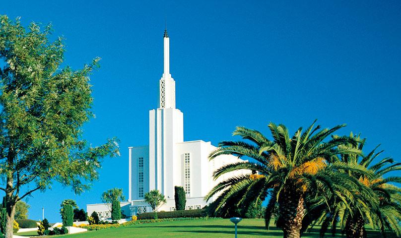 Hamilton New Zealand  City pictures : Opinions on Hamilton New Zealand Temple