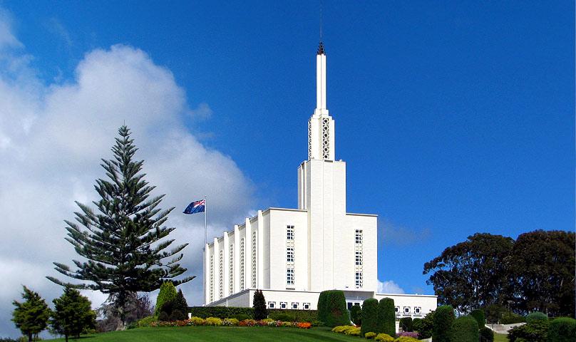 Hamilton New Zealand  city pictures gallery : hamilton new zealand 808x480 CWD 100803 KRowley 005