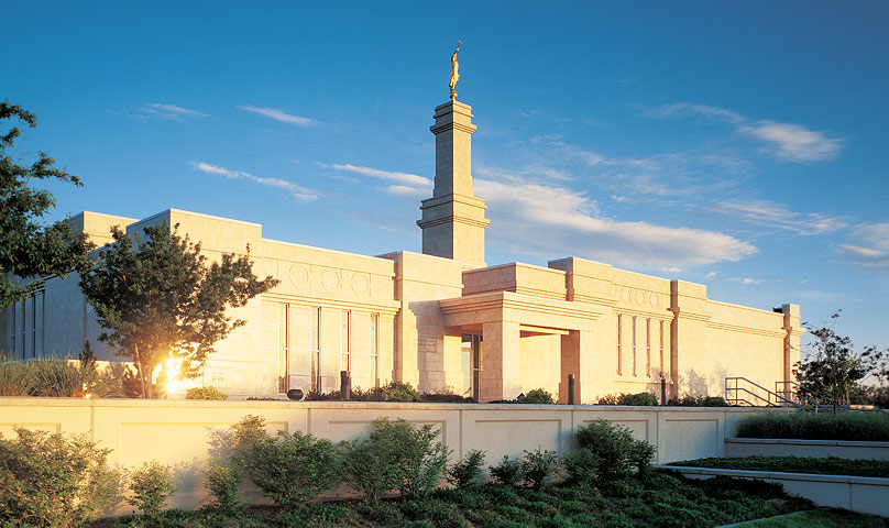 Image result for monticello temple