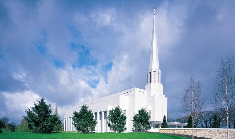 Soy Mormón, preguntame lo que quieras..  - Página 2 Preston-england-808x480-0001851