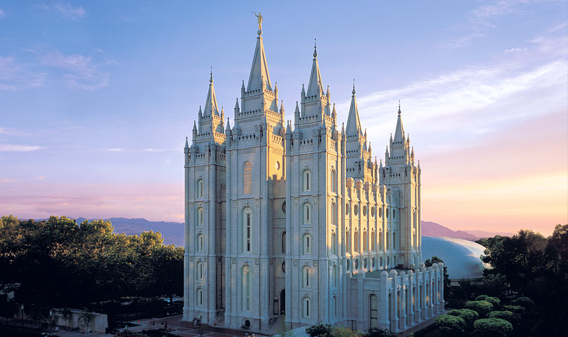 Image Result For Lds Temples In Utah Map
