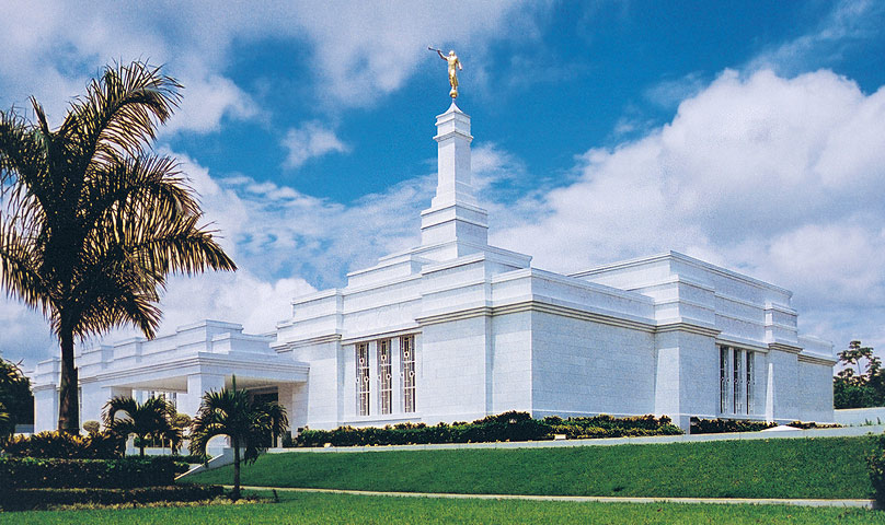 https://www.lds.org/bc/content/church/temples/villahermosa-mexico/images/villahermosa-mexico-808x480-0002063.jpg