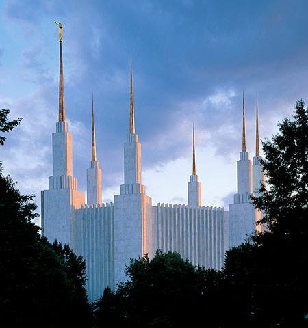 Related Keywords Amp Suggestions For Dc Temple