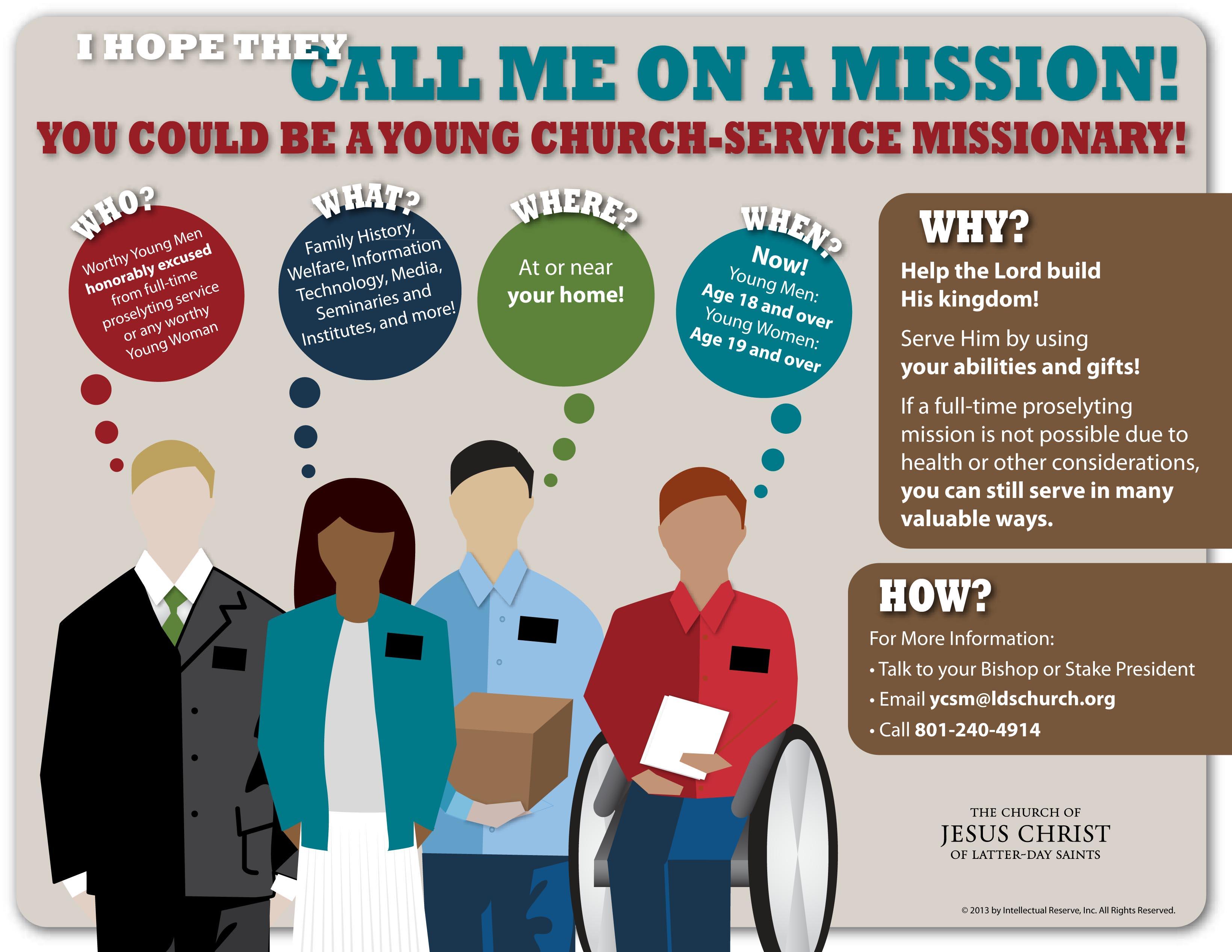 news archives - mormon mission prep