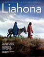 /bc/content/ldsorg/callings/relief-society/visiting-teaching-messages-archive/images/liahona-2011-dec.jpg