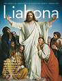 /callings/relief-society/visiting-teaching-messages-archive/teasers/images/Liahona-Cover-RS-VTM.jpg