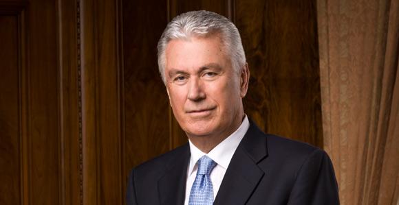 president uchtdorf to begin 2013 ces devotional series