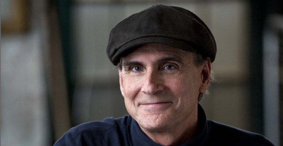 artist james taylor to perform with tabernacle choir. Black Bedroom Furniture Sets. Home Design Ideas