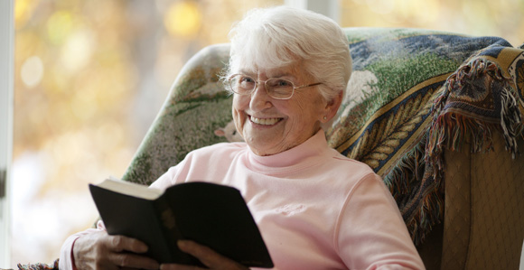 viewpoint prepare for and enjoy old age church news and