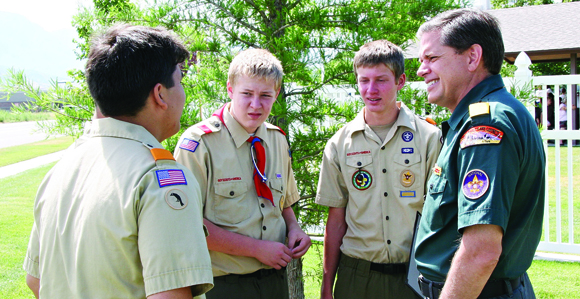 """Image result for lds scouting"""""""