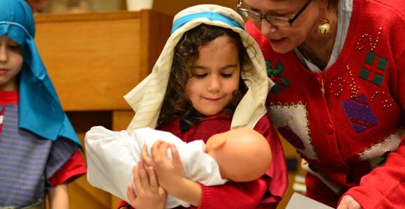 Visite el sitio LDS.org para obtener ideas y recursos sobre la ...