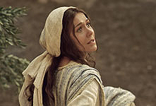 Visit LDS.org for a More Christ-Centered Christmas - Church News ...