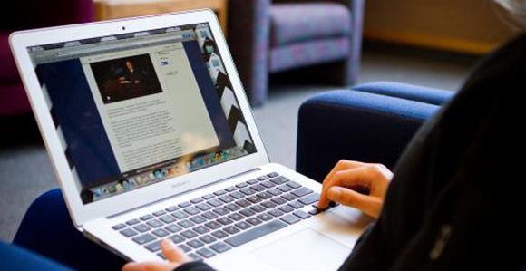 Updates To Church Handbook Encourage Use Of Social Media Church