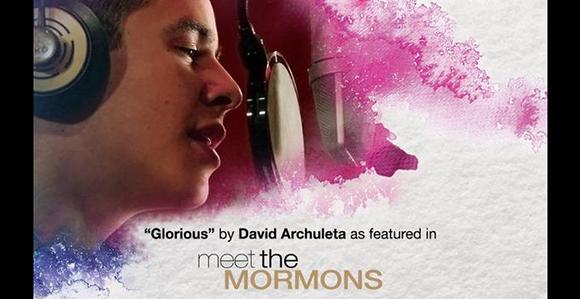 david archuleta 2008 album free download