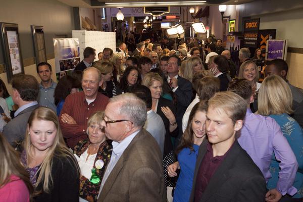 meet the mormons premier theater