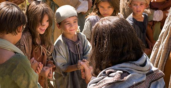 Study New Testament to Grow More Like the Savior, Leaders ...