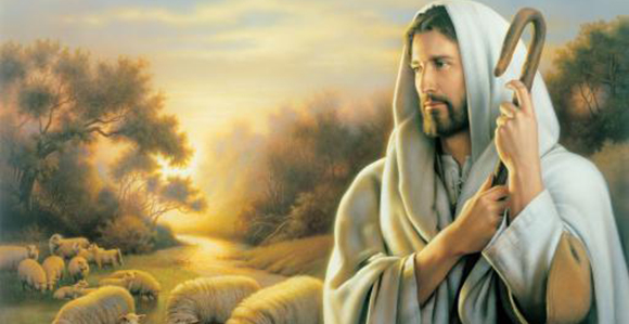 Image result for jesus christ lds