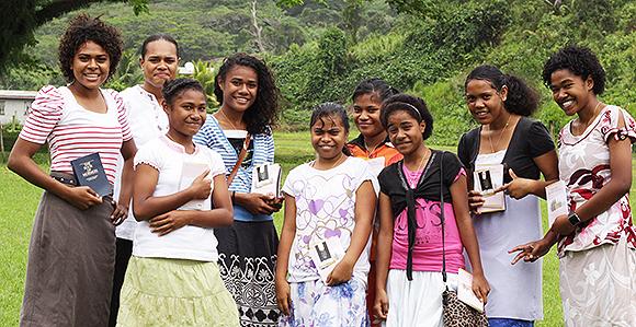 LDS jeunes rencontres leçons l'âge des sites de rencontre libre
