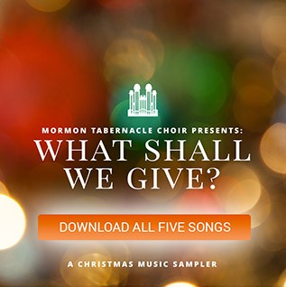 Enhance The Spirit Of The Season With Free Lds Christmas Music Church News And Events
