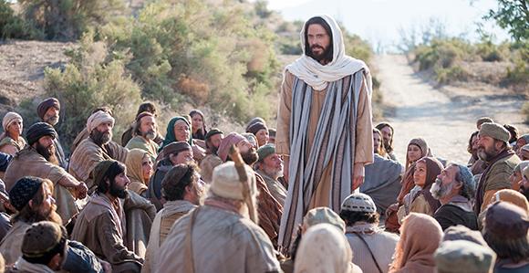Image result for jesus christ disciples