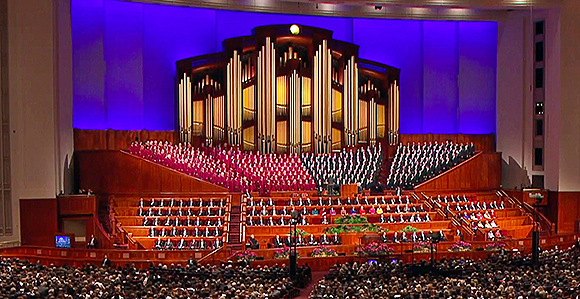 Image result for lds world general conference