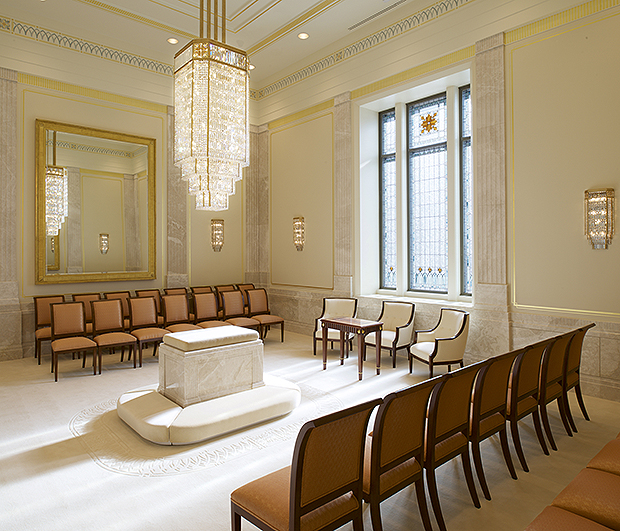 82 Interior Design Programs Tucson Taylor Design Group Tucson Arizona Interior Decorating