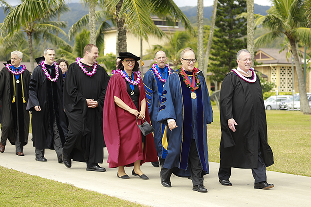 Byu Online Degrees >> Elder Ulisses Soares Teaches Graduates the 5 Paths to True Happiness - Church News and Events
